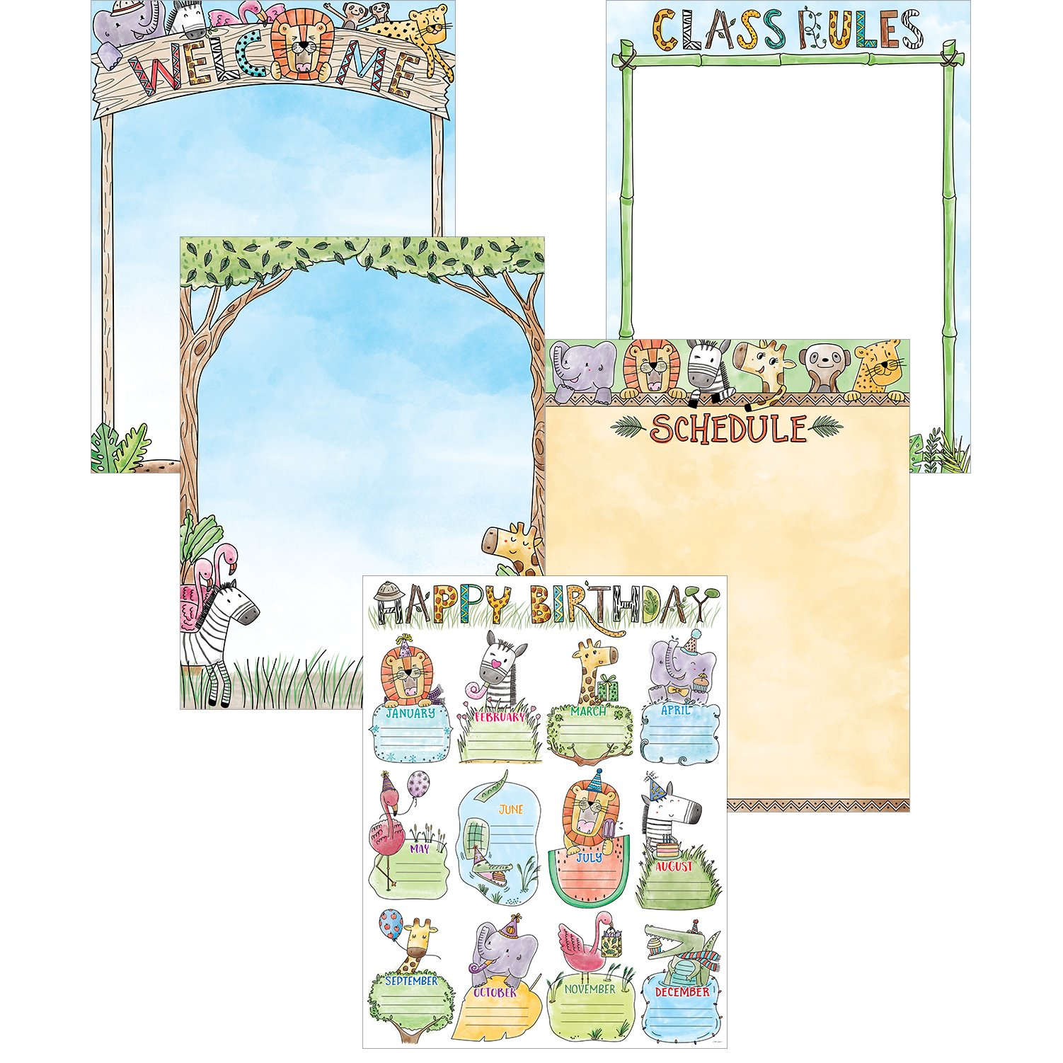 Cheap Classroom Seating Chart Template Word Find Classroom Seating