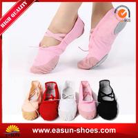 Slipper for toddler boys Fashion child Kids ballerina slippers