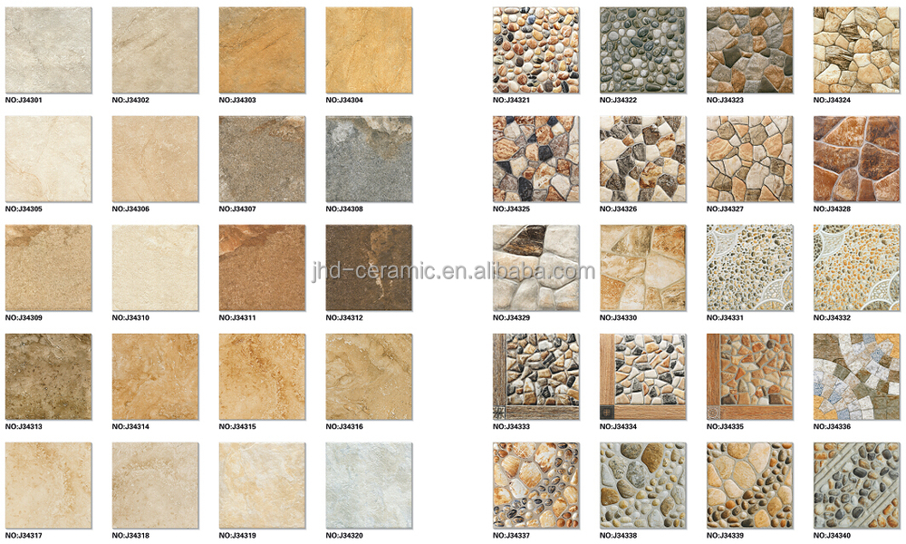 300x300 400x400 Non Slip Rustic Bathroom Floor Tiles Part 24
