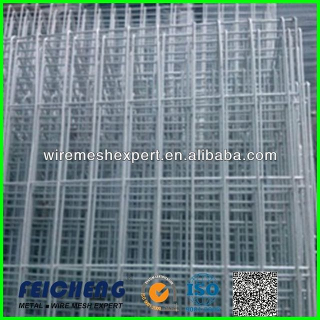 Buy Cheap China insulation mesh wire fencing Products, Find China ...