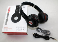 latest bluetooth headset | stereo headphones | bluetooth device with volume controls and mic from factory