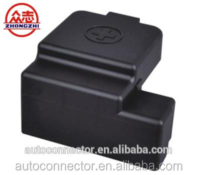 Professional Manufacturer Fuse Box Filter Automotive - Buy Fuse Box Filter,Fuse  Box Automotive,12v Fuse Box Product on Alibaba.comAlibaba.com