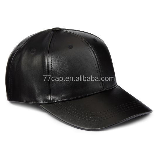 fleece lined baseball cap suppliers manufacturers mens woolrich