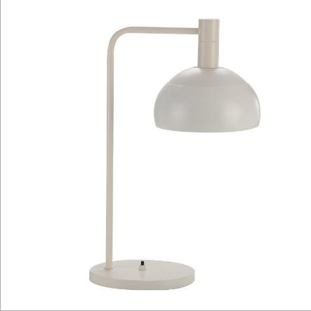 lampade da comodino classiche all\'ingrosso-Acquista online i ...