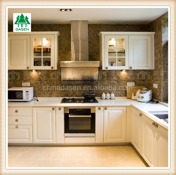 New Model Kitchen Cabinet New Model Kitchen Cabinet Suppliers And Manufacturers At Alibaba Com