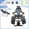 supply international professional tattoo chair