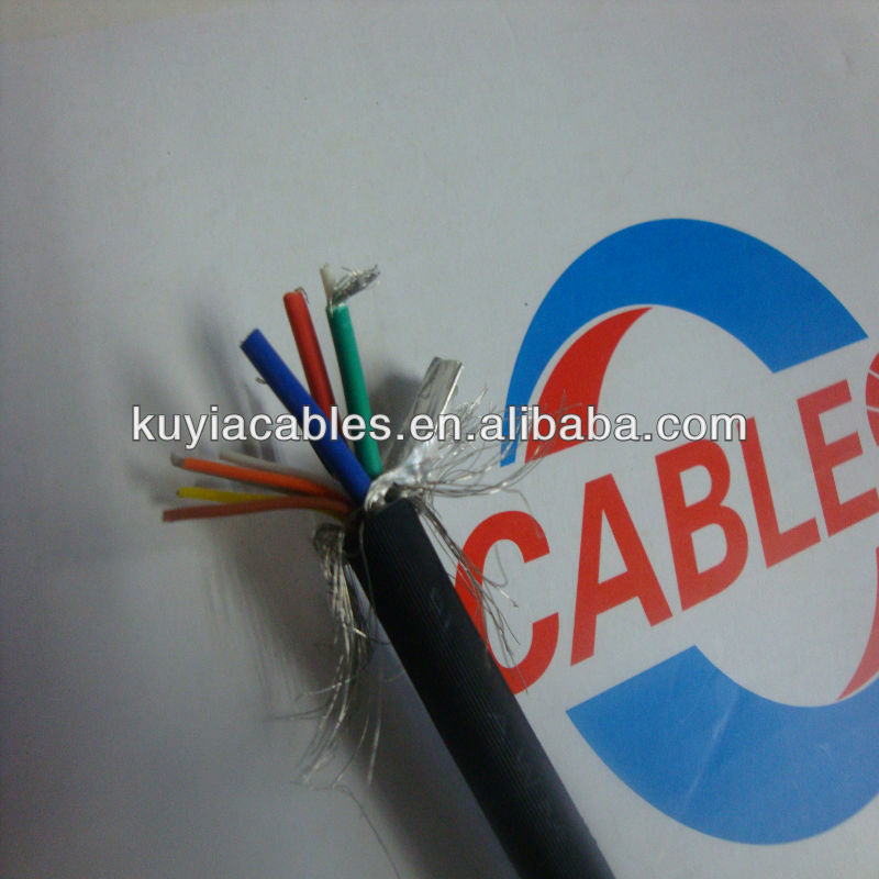 [DIAGRAM_0HG]  Wiring diagram vga cable length could be customized PC or laptop to the  projector, LCD monitor, and other video display system, View Wiring diagram  vga cable, Kuyia Product Details from Shenzhen Kuyia | Projector Vga Cable Wiring Diagram |  | Shenzhen Kuyia Technology Co., Ltd. - Alibaba.com