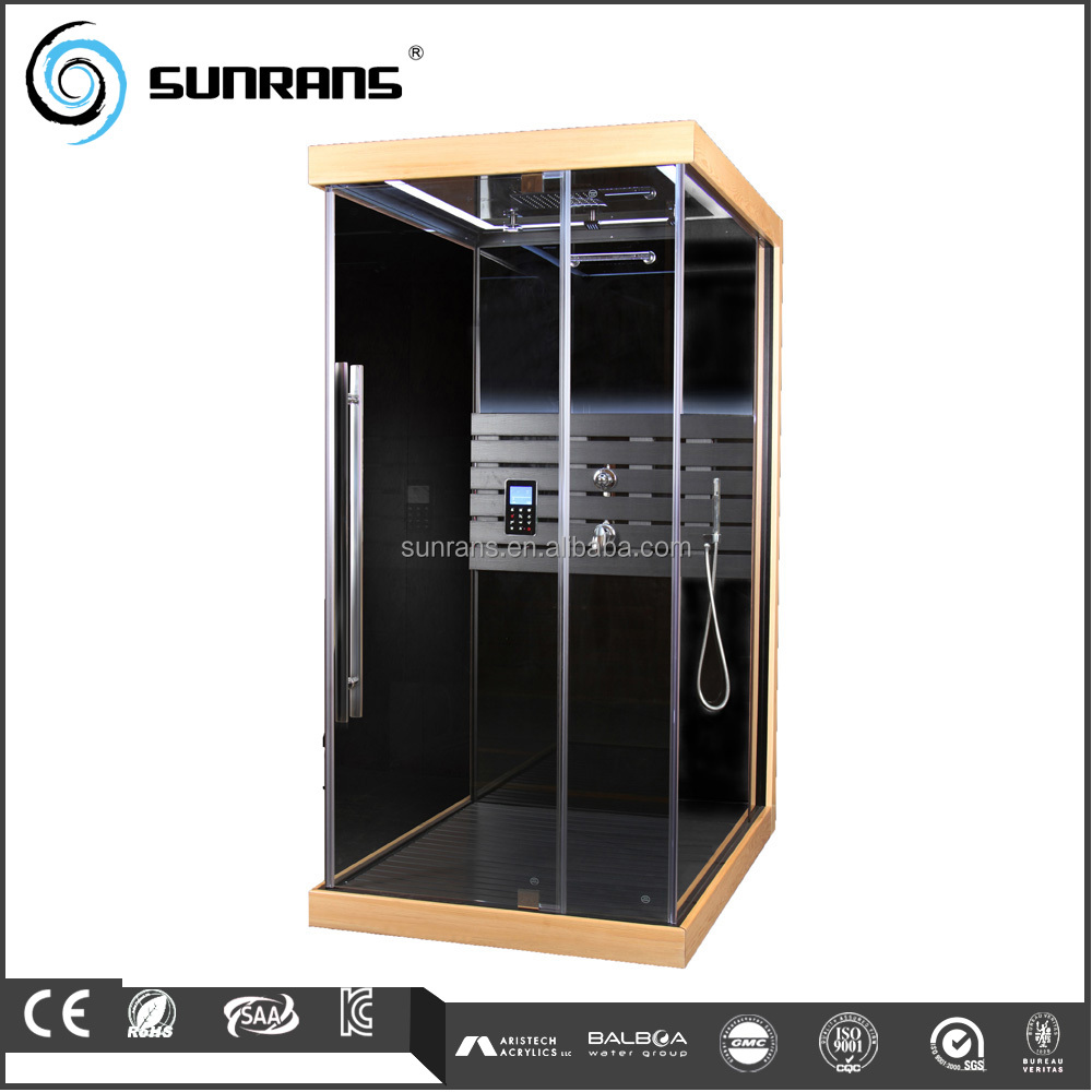 Low Cost Steam Bath Shower Cubicle Price Glass Cheap Shower Cubicle   Buy Glass  Shower Cubicle,Cheap Shower Cubicle,Steam Bath Shower Cubicle Price Product  ...