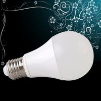 Low price polyurethane medical equipment led bulb plastic shell mould