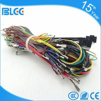 alibaba com suppliers automotive wire harness cloth tape 3. Black Bedroom Furniture Sets. Home Design Ideas