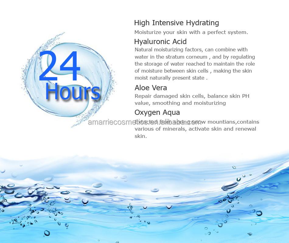 Rejuvenate Day/night Revitalizing Cream Aqua Active Anti Ageing ...