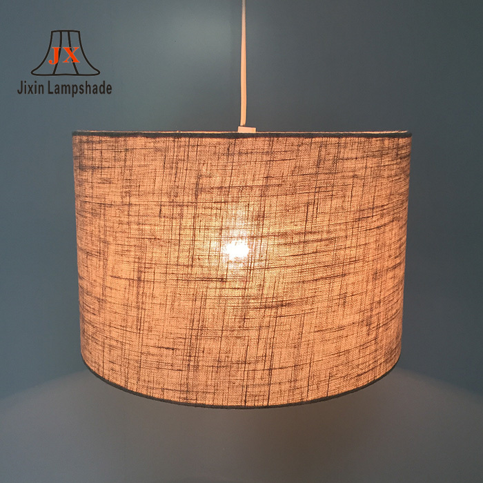Whole Lampshade Frame Chinese Lamp Shade