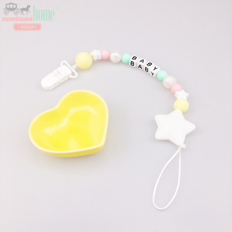 Cheap Silicone Wholesale cheap beads all kinds of bracelet
