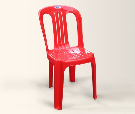 plastic chair,chair h400,housewares,furniture,stool,home