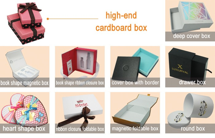 Wholesale Good Quality Cheap Food Grade Custom Design Elegant Bakery Cake Box With Window and Handle