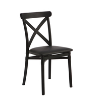 wholesale hot sale new model promotion fancy high quality plastic chair modern