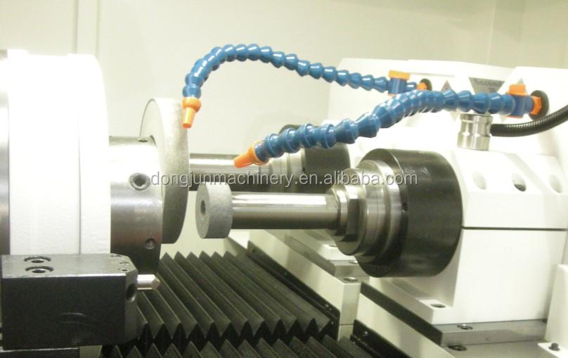 cnc plastic cooling pipe buy cooling tube cooling pipe. Black Bedroom Furniture Sets. Home Design Ideas