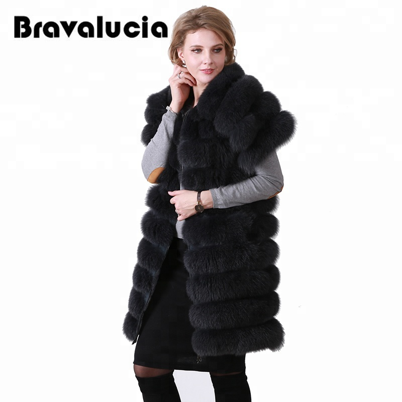 Real Sable Whole Mink Fur Women Slim Regular Coat Martes Zibellina Mink Fur Jacket Porpular Mink Fur Back To Search Resultswomen's Clothing Jackets & Coats