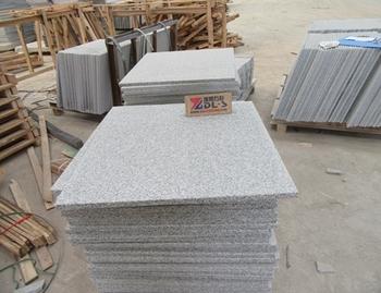 G granito piastrelle per esterni di progettazione per vialetto