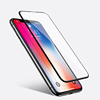 for iPhone xs max tempered glass,5D full coverage tempered glass for iPhone xs max