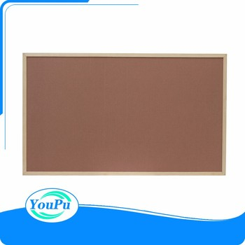 Paper Mat For Photo Frame Mount Board With Cotton Linen