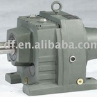 Helical [ Gearbox ] Gearbox Price DOFINE Bonfiglioli Gearbox