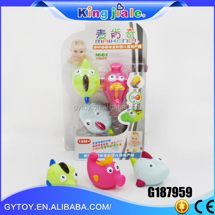 Buy wholesale direct from china vinyl bath toy and bath organizer , vinyl toy for kids , vinyl bath toy
