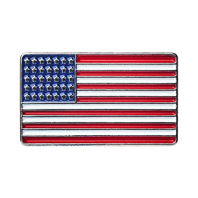 U S Navy Anchor Tie Bar Tie Pins Silver Bronze Metal Te