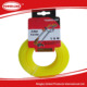 Garden Trimmer line 3.0mmNylon grass trimmer line
