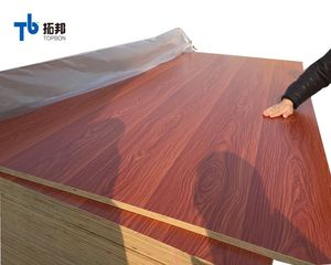 high gloss plywood carb 2 plywood 2mm plywood sheets