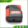 Multipurpose Self-leveling horizontal and vertical laser level