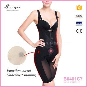 9f4df70b2f34 Body Shaper For Women Walmart, Body Shaper For Women Walmart Suppliers and  Manufacturers at Alibaba.com