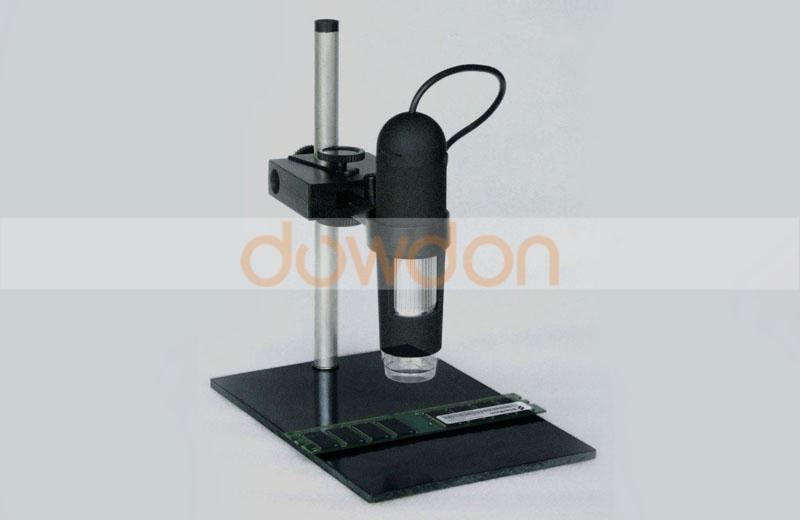 1000x usb dijital mikroskop Ölçüm yazılımı buy product on alibaba.com