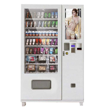 1d07ae8e8c Full Figure Backless Bras And Condom Vendor Machine For Import - Buy ...