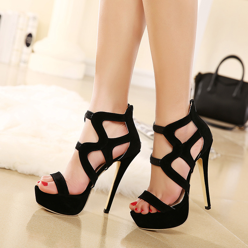 book of sandals women high heels in canada by emma. Black Bedroom Furniture Sets. Home Design Ideas