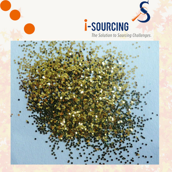 supply nice and good quality eye glitter