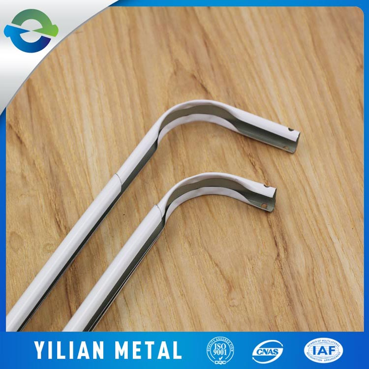 High Quality Curved Shower Curtain Rod