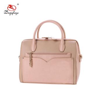 2018 Fashion Show Bags American Brand High Quality Women Handbags