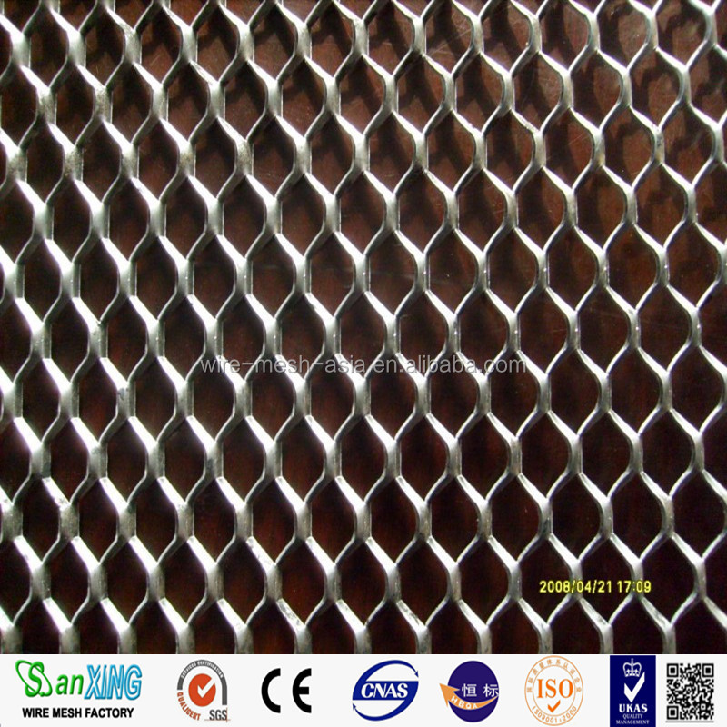Wall Protection Metal Sheet, Wall Protection Metal Sheet Suppliers ...