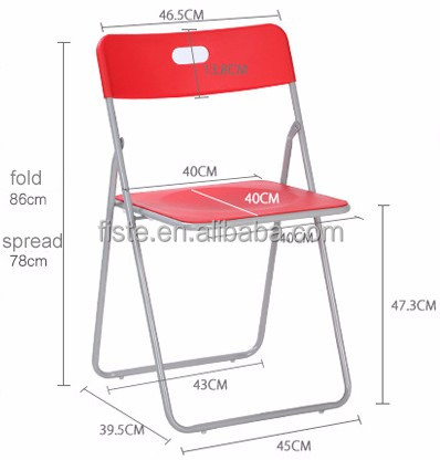 cheap metal folding chairs plastic garden chairs