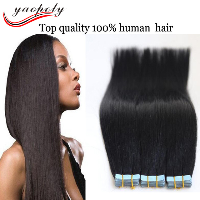 Buy Cheap China Tape Hair Indian Remy Hair Products Find China Tape
