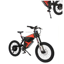 China Adulto Speedway Scooter Elétrico Scooters Ciclomotor Bicicleta <span class=keywords><strong>Elétrica</strong></span> barata 1500 w Motocicleta <span class=keywords><strong>Elétrica</strong></span> para Adulto
