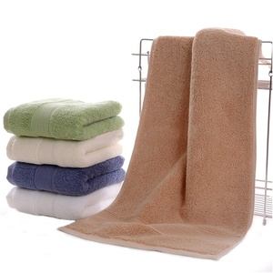 Terry Towels Importers In Dubai, Terry Towels Importers In
