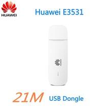 Huawei k4511 drivers download