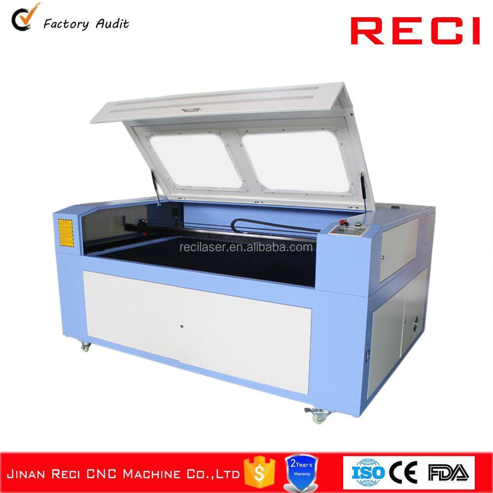 Rc A1309v China Manufacture Good Quality Cnc Laser