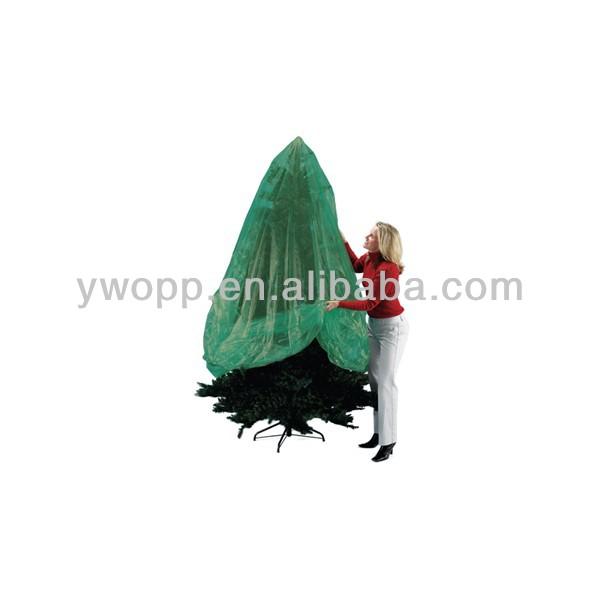 Disposable Christmas Tree Bag, Disposable Christmas Tree Bag ...