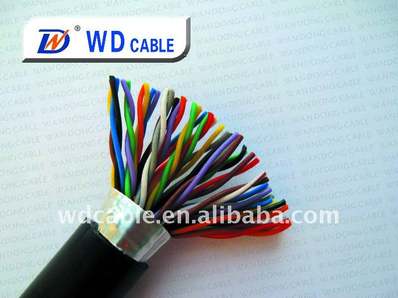 Cat 5 Type Telephone Cable, Cat 5 Type Telephone Cable Suppliers ...