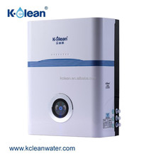 Kclean the most popular antioxidant alkaline water filter