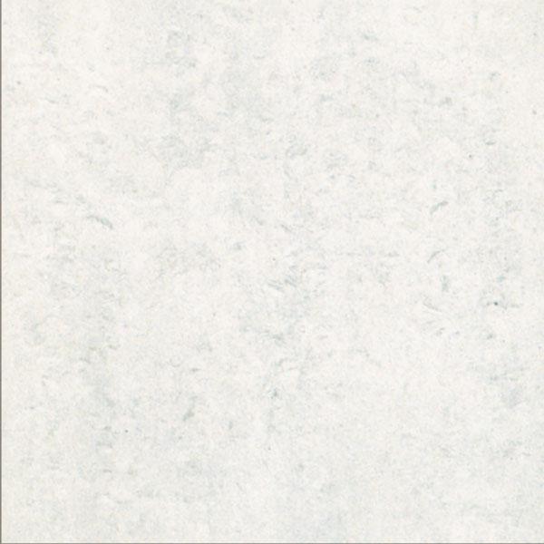 Off White Ceramic Floor Tile Off White Ceramic Floor Tile Suppliers