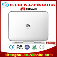 Original HUAWEI HG532e Media Wireless Router Modem 300M ADSL2